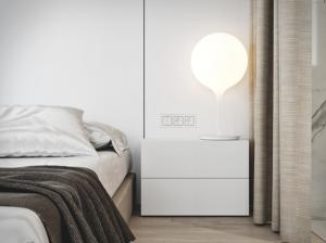 minimalist-bachelor-apartment-11