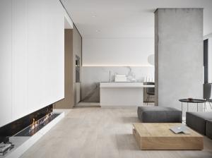 minimalist-bachelor-apartment-2