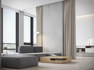 minimalist-bachelor-apartment-4