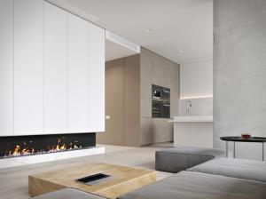 minimalist-bachelor-apartment-5