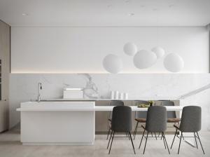 minimalist-bachelor-apartment-7