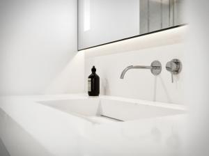 minimalist-bachelor-apartment-8